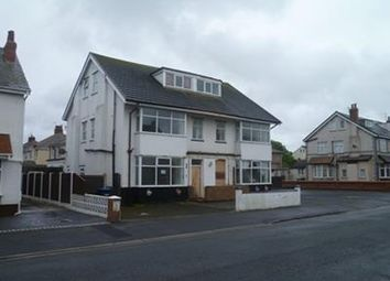 Thumbnail Commercial property for sale in 67 - 69 Beach Road, Cleveleys