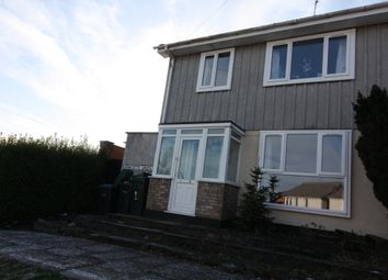 Thumbnail 3 bed property for sale in Howcott Green, Canley, Coventry
