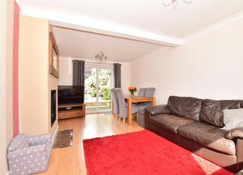 Heath Road, Langley, Maidstone, Kent ME17. 3 bed semi-detached house