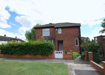 Thumbnail 2 bedroom flat for sale in Lealholm Road, High Heaton, Newcastle Upon Tyne