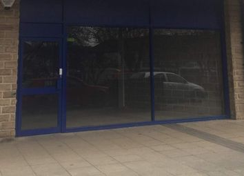 Thumbnail Retail premises to let in Unit 6A, Northgate Retail Centre, Heckmondwike
