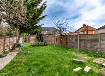 3 bed semi-detached house for sale in Spencer Road, Reading, Berkshire RG2
