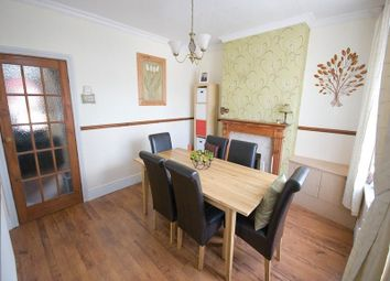 Thumbnail 2 bed terraced house to rent in Penncricket Lane, Oldbury