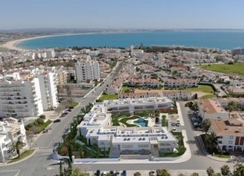 Thumbnail 3 bed apartment for sale in Lagos, Western Algarve, Portugal