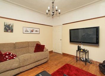 3 bed terraced house for sale in Mansfield Road, Sheffield S12