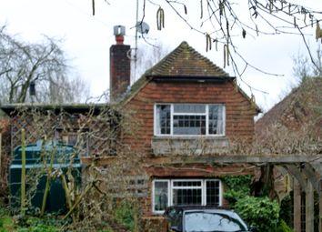 Thumbnail 1 bedroom maisonette to rent in Lombard Street, Shackleford