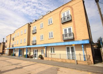 Thumbnail 1 bed flat for sale in The Forge, Woodlands Road, Wickford