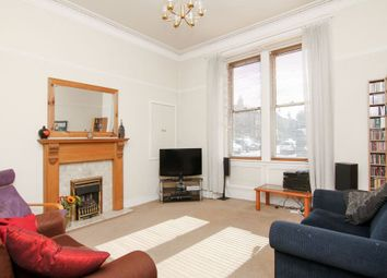 Thumbnail 2 bed flat for sale in 26 (Gf3), Southfield Place, Portobello, Edinburgh