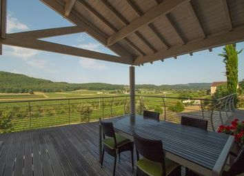 Thumbnail 4 bed villa for sale in Puy-l-Eveque, Lot, France