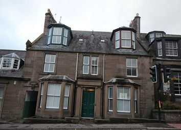 Thumbnail 2 bedroom flat for sale in Southesk Street, Brechin