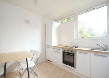 Thumbnail 3 bed maisonette to rent in Pownall Road, London Fields