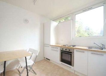 Thumbnail 3 bedroom maisonette to rent in Pownall Road, London Fields