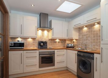 Thumbnail 1 bed flat for sale in West Main Street, Uphall