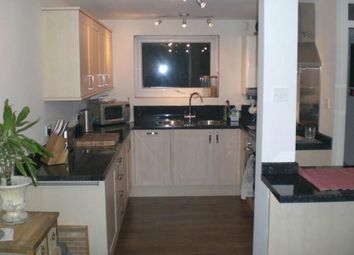 Thumbnail 2 bed flat to rent in Alexandra Way, Richmond