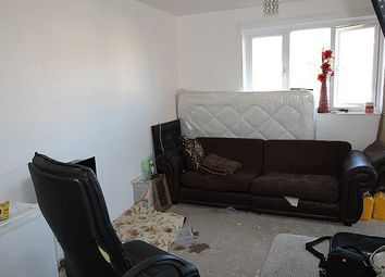 Thumbnail 1 bed flat for sale in Victoria Road, Wolverhampton
