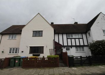 Thumbnail 2 bed terraced house for sale in Granby Road, London