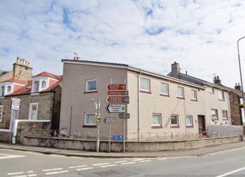 Thumbnail 4 bed semi-detached house for sale in James Street, Pittenweem, Anstruther
