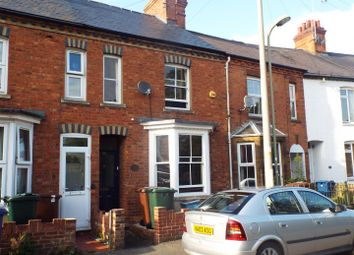Thumbnail 2 bed terraced house to rent in Merton Street, Banbury