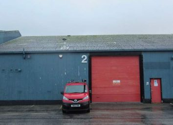Thumbnail Light industrial to let in Wellheads Road, Aberdeen