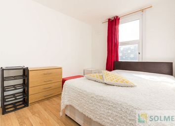 1 bed flat to rent in Old Oak Lane, Harlesden, London NW10