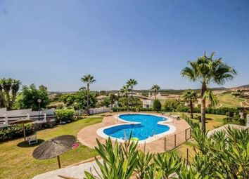 Thumbnail 3 bed town house for sale in 610 - Don Pedro, El Burgo, Málaga, Andalusia, Spain