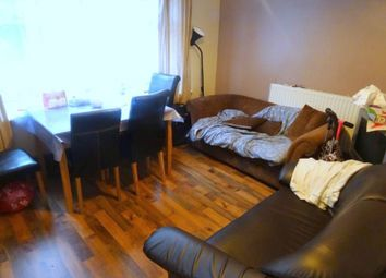 Thumbnail 4 bed terraced house to rent in Grovewood, Headingley, Leeds