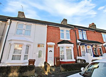 3 bed property to rent in Cavendish Avenue, Gillingham, Kent ME7