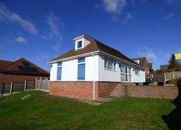 4 bed detached house for sale in Spinney Rise, Toton, Nottingham, Nottinghamshire NG9