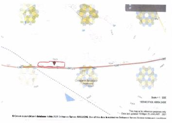 Thumbnail Property for sale in Quintrell Downs, Newquay