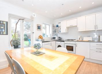 4 bed semi-detached house for sale in Springfield Close, Croxley Green, Rickmansworth, Hertfordshire WD3