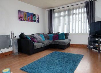 Thumbnail 1 bed flat for sale in Glen Prosen, St. Leonards, East Kilbride