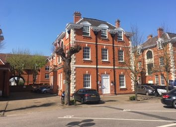 Thumbnail Office to let in 3 Bluecoats Avenue, Hertford