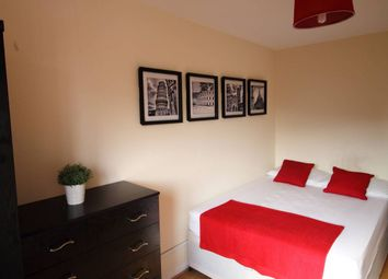 Thumbnail Room to rent in Greatmeadow, Northampton