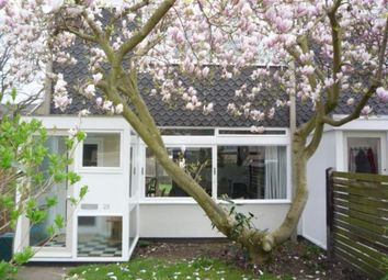 Thumbnail 3 bed semi-detached house to rent in Princes Road, Kew, Richmond, Surrey