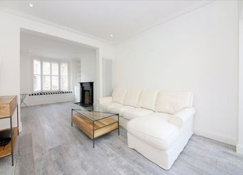 Thumbnail 3 bedroom property to rent in Disbrowe Road, London