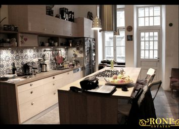 Thumbnail 3 bed apartment for sale in Sp111, City Center, Slovenia