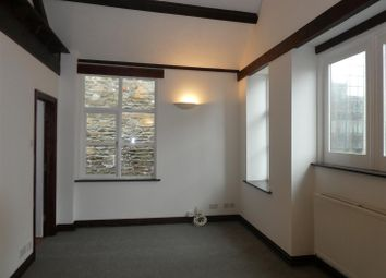 Thumbnail 2 bedroom flat to rent in Strand, Swansea