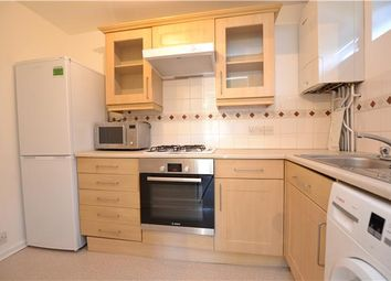Thumbnail 1 bed flat to rent in Potters Road, Barnet, Hertfordshire