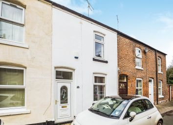 Thumbnail 2 bed property to rent in Watertower View, Hoole, Chester