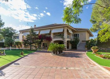 Thumbnail 6 bed property for sale in La Canada, Valencia, Spain