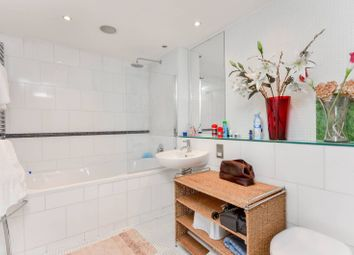 Thumbnail 2 bed flat to rent in Queensberry Place, South Kensington