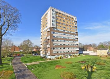Thumbnail 3 bed flat for sale in Park Place, Park Parade, Harrogate