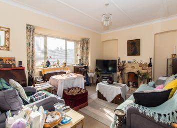 Thumbnail 2 Bed Maisonette For Sale In London Road Westcliff On Sea