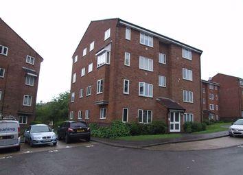 Thumbnail Studio to rent in St. Leonards Park, East Grinstead, West Sussex