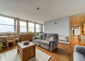 Whitehorse Road, Croydon CR0. 2 bed flat for sale