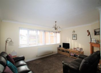 3 bed town house for sale in Trinity Place, Bexleyheath DA6