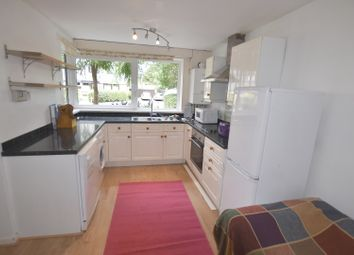 5 bed maisonette to rent in Ericcson Close, London SW18