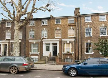 Thumbnail 1 bed flat to rent in Loftus Villas, Loftus Road, London