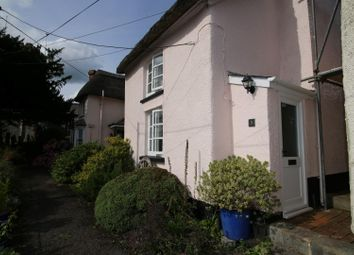 Thumbnail 2 bed property for sale in Washfield, Tiverton