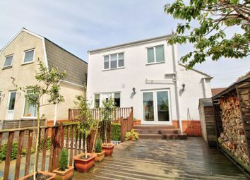Thumbnail 2 bed semi-detached house for sale in Foxcover Lane, Middle Herrington, Sunderland